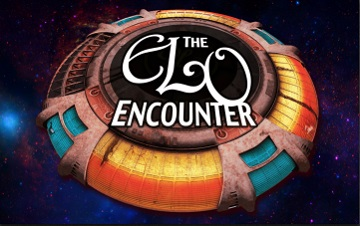 The ELO Encounter Right Banner