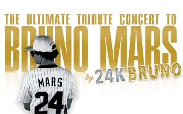 24K Bruno right banner